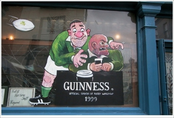 guinness-rugby-world-cup